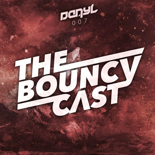 The Bouncy Cast #7 - by DanyL