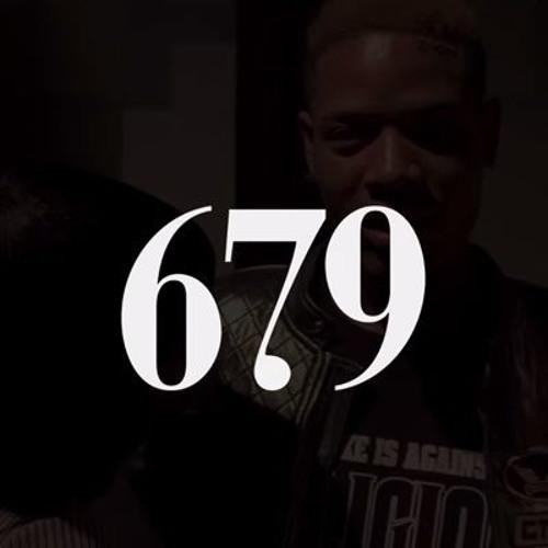 B O N - Repeat (Fetty Wap 679 remix) by B O N    Free