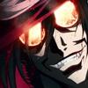 Code Geass- Lelouch Of The Rebellion R1 - Opening 3 - Hitomi No Tsubasa