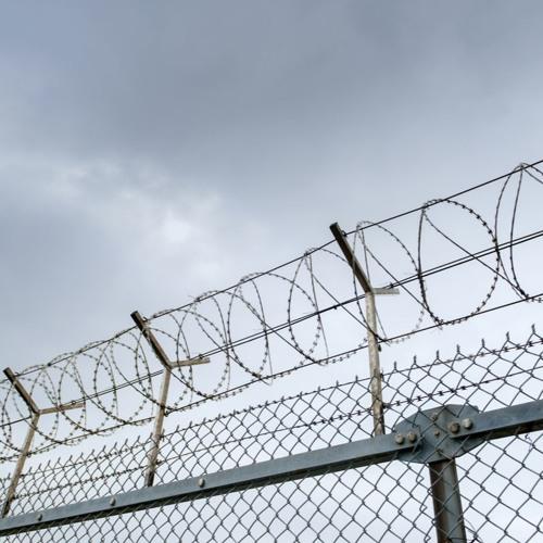 Trouble Behind Bars: When Jail Deaths Go Unnoticed