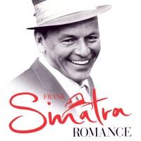 Frank Sinatra - Killing Me Softly Artwork