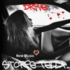 DRIVE STORIE TELLA RB