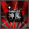 Mazv & Totemlost - Kamikaze [OUT NOW] ***Buy=FREE DL
