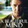 Top 10 soundtracks - A Beautiful Mind