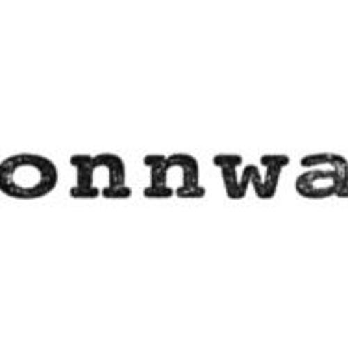 Qiu - Connwax - 26.09.2015 - IfZ