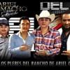 Del Negociante : Los Plebes Del Rancho De Ariel Camacho