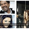 Diana Haddad & Khaled  Cheb - Mas & Louly