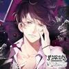 Diabolik Lovers Bloody Bouquet Vol.2 Mukami Ruki [cv: Sakurai Takahiro]