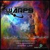Warp9 - Limousines and Jazz (Crazy Daylight Remix)
