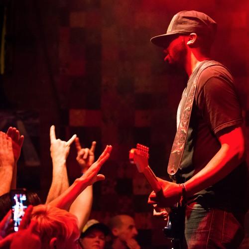 Long Live Rock: Ayron Jones and the Way