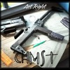 CHMST - Act Right mp3