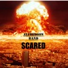 Scared  ALFREDSON BAND cover  (original by John Lennon)