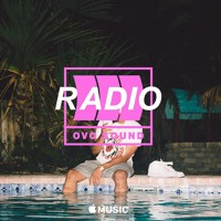 Cover mp3 PARTYNEXTDOOR - Some Of Your Love (Explicit CDQ)