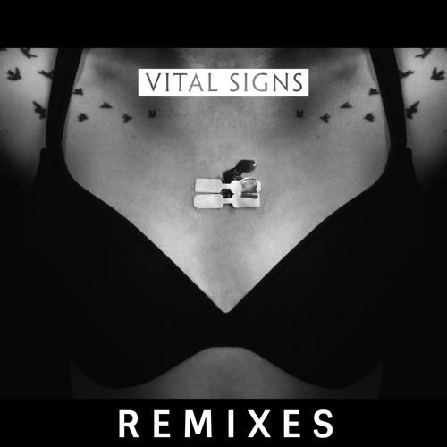 Vital Signs Remixes