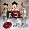 Los Plebes Del Rancho De Ariel Camacho - DEL Negociante [[Single 2015]]