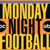 Heavy Action (Monday Night Football Theme)