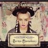 Boy George - Karma Chameleon By Lee