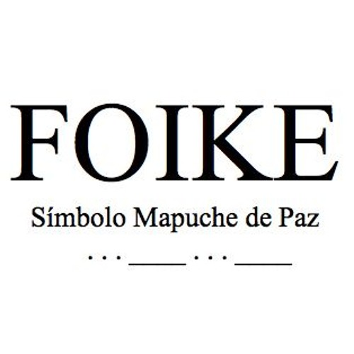 Foike, piano solo