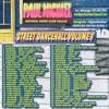 Download PAUL MICHAEL ☆ STREET DANCEHALL VOL. 1 Mp3