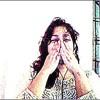 Jete Dau Amay Dekona Asha Bhosle
