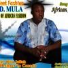 African FASHION Mix