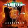 Jamrud - 05. Telat 3 Bulan (Acoustic).mp3 mp3