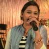 Hasi- Hamari Adhuri Kahani by amrita