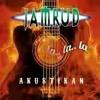 Jamrud - 09. Dokter Suster (Acoustic).mp3