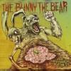THE BEAR THE BUNNY EP