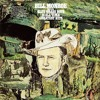 Molly And Tenbrooks: Bill Monroe and his Blue Grass Boys