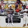 Free Download Rastarari X E Money$ - Better Be Strong A.B.B Mp3