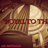 Kno one kevin gates ft lil roydale REMIX