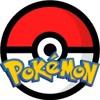 Original Pokemon Theme Song