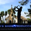 Free Download Sentimental  Kenny G  Saxophone Cover Baco's Show Producciones Mp3