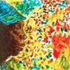 Ceci Mendez - Canciones Fugaces - 06 Encuentros Y Despedidas (M. Nascimento - F. Brant)