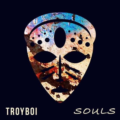 TroyBoi - Souls [EDM.com Exclusive]