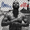 The Game - Moment of Violence (feat. King Mez, Jon Connor & JT)[The Documentary 2] Youtube: Der WItz