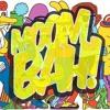 Moombahton MiniMix Vol.1 By BlasteN (Inspired By Royal Family)