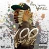 Lil Jamez - 100 Bandz