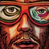 Hotline Miami 2:  Wrong Number (Unofficial Soundtrack)