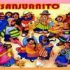 SHIPIBO_ Musica de los Andes_Mix By Shard D Jota