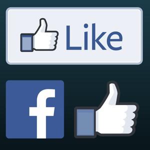 A Facebook posztjaid elárulják, milyen ember vagy