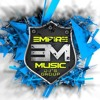 TOMAS THE LATIN BOY - DJ LOKUS ( Empire Music ) LO SIENTO AMOR