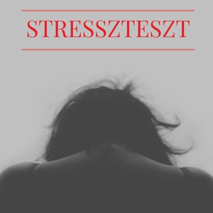 A stressz mégsem ellenség?
