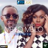 MBILO MBILO Eddykenz Ft. Niniola.mp3