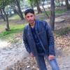 Afghan Jalebi - (Mashup) DJ RE