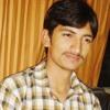 Aaj Legta Hy Main Hawan By Saifullah Aslam