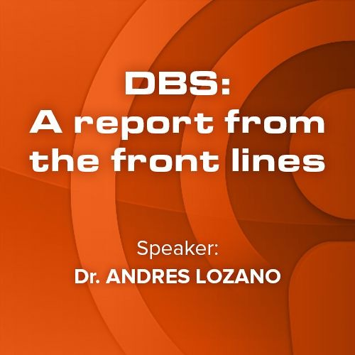 05 DBS: A Report from the Front Lines