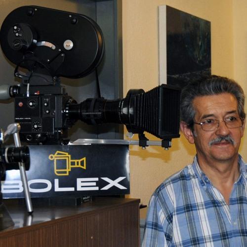 Bolex - ein Kamera-Mythos aus Yverdon