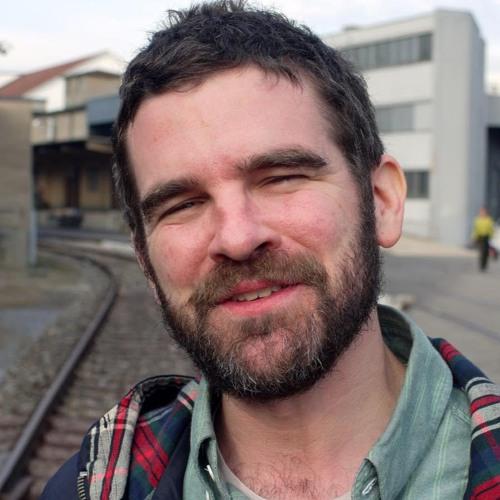 Dave Tompkins: Die geheime Geschichte des Vocoders